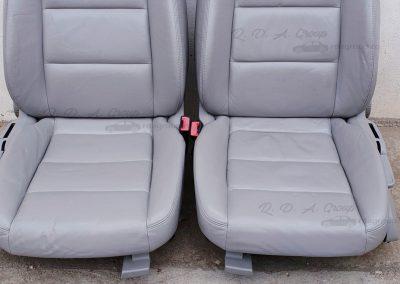 Logan - Audi A4 B7 Piele rdagroup.ro 1