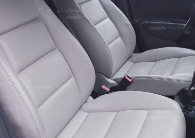 Logan - Audi A4 B7 Piele rdagroup.ro 4